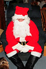 20131222_Christmas_Party_011_out