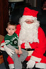 20131222_Christmas_Party_017_out
