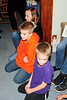 20131222_Christmas_Party_012_out
