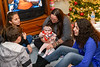 20191222_Christmas_Party_004