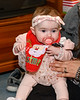 20191222_Christmas_Party_002
