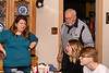 20191222_Christmas_Party_019