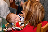 20191222_Christmas_Party_018