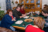 20191222_Christmas_Party_013