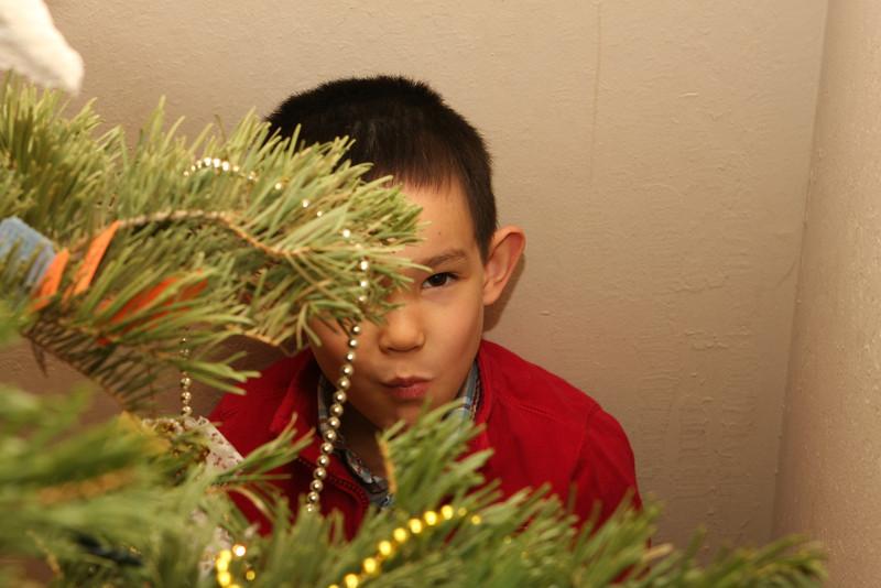 399 Ethan hiding