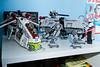 030 Ethan's Legos