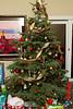 001 Christmas tree