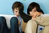 028 Kyle & Ethan