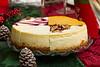 036 Cheesecake
