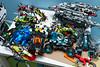 018 Ethan's Legos