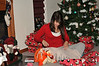 20111225_Christmas_2011_019_out