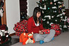 20111225_Christmas_2011_018_out