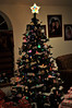 20111225_Christmas_2011_004_out