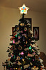 20111225_Christmas_2011_002_out