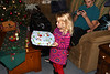 20141225_Christmas_at_Moms_001_out