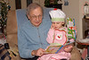 20091228_Christmas_005_out