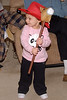 20091228_Christmas_018_out