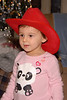 20091228_Christmas_021_out