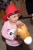 20091228_Christmas_017_out