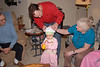 20091228_Christmas_001_out