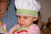 20091228_Christmas_008_out