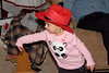 20091228_Christmas_020_out