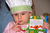 20091228_Christmas_006_out