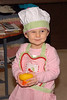 20091228_Christmas_002_out