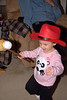 20091228_Christmas_016_out