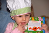 20091228_Christmas_007_out