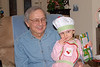 20091228_Christmas_004_out