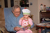 20091228_Christmas_009_out