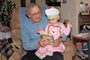 20091228_Christmas_003_out