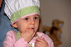 20091228_Christmas_012_out