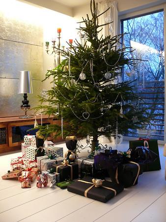 Jõulud 2013