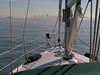 Boat 011