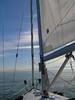 Boat 012