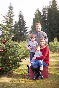 13, November 23:  Family photos by Rachel Rivera