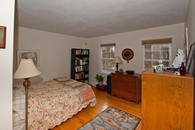 13 Tamarack Sale Photos 2011-4-1-23