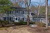 13 Tamarack Sale Photos 2011-4-1-35