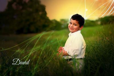 Abel Soria Photography