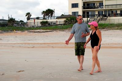 131: 2013 Doug and Donna