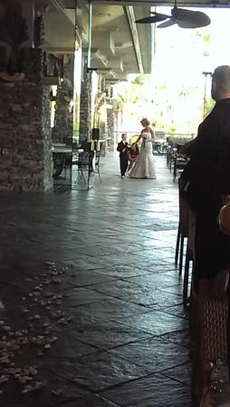 2015 06 Shannon Wedding