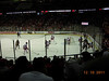 16 December 2011 UW Badger Hockey, Joey Birthday 002