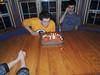 Joey Birthday 018
