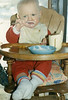Parker Jan 1987 11 mo-020