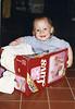 Parker Mar 1987 1 yr -022
