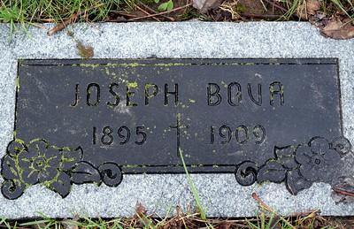 14 year old Joseph Bova 2