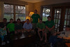 18 March 2012 St  Patrick's Day Party and Birthdays Alder Family 007