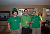 18 March 2012 St  Patrick's Day Party and Birthdays Alder Family 003